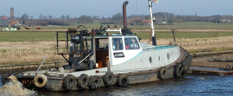 sleep-duwboot-alexander
